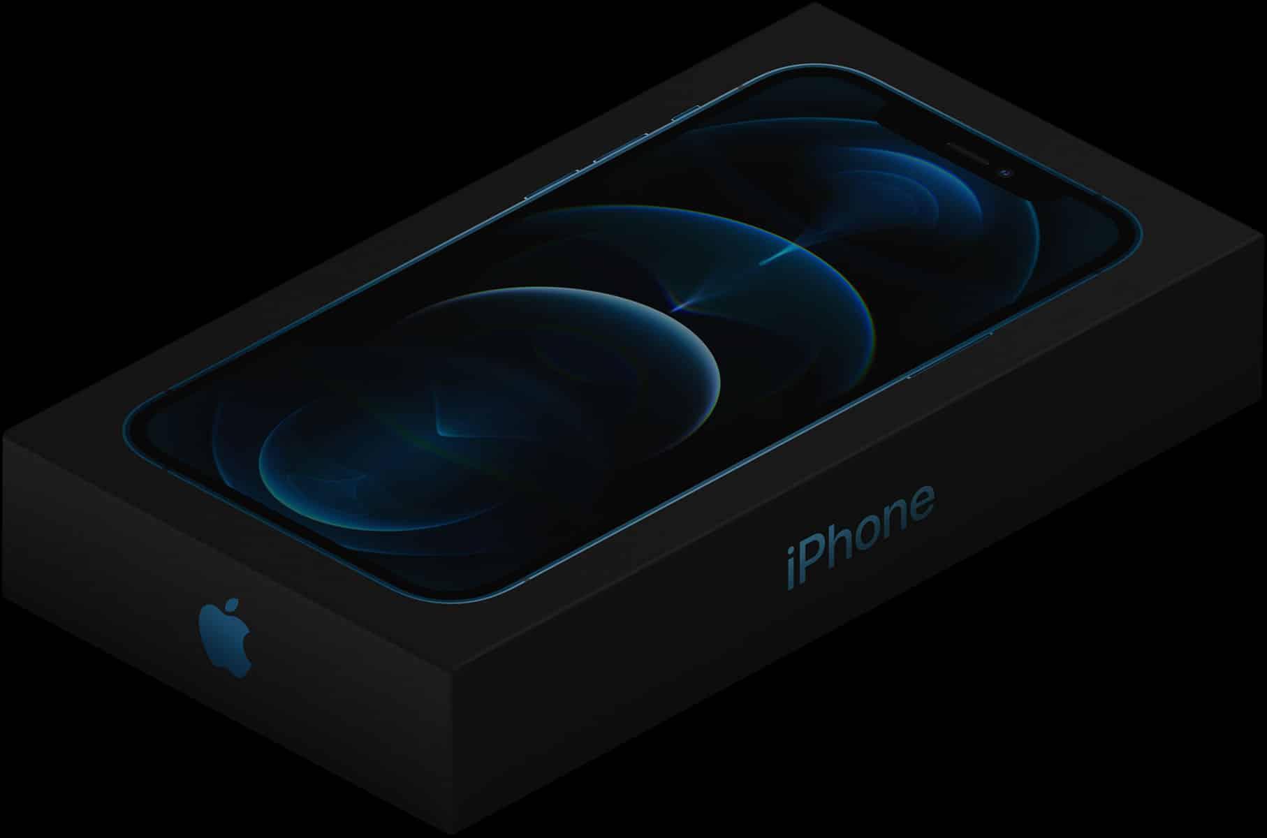 12pro box