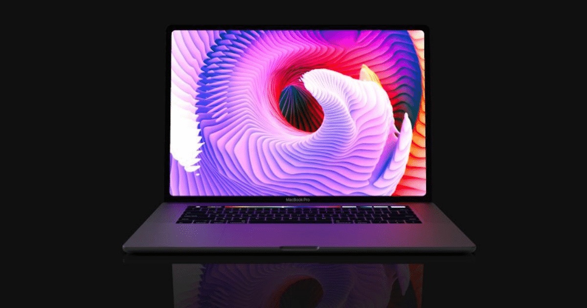Apple Silicon Mac