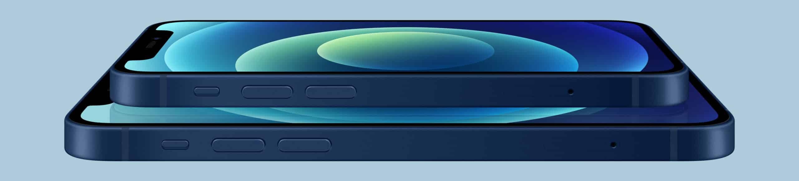 iphone12-bryla